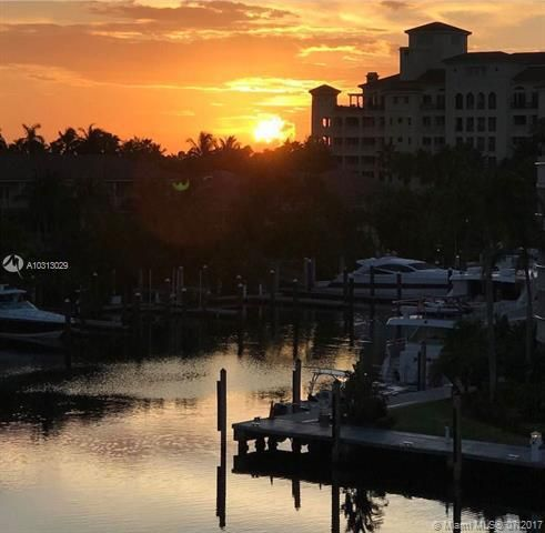 Yacht Club At Aventura for Sale - 19999 E Country Club Dr, Unit 1508, Aventura 33180, photo 14 of 14