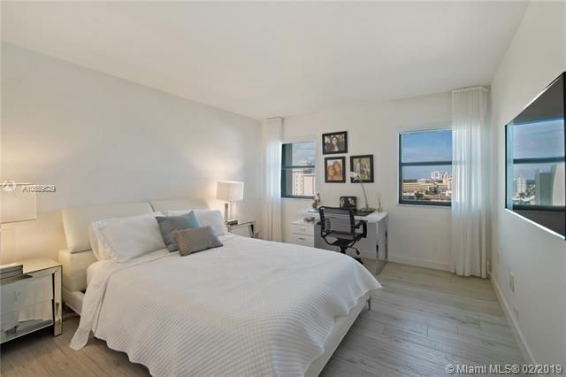 Summit for Sale - 1201 S Ocean Dr, Unit 1002N, Hollywood 33019, photo 11 of 27
