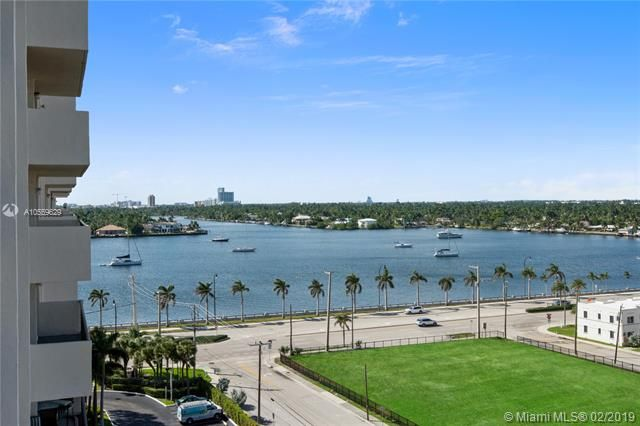 Summit for Sale - 1201 S Ocean Dr, Unit 1002N, Hollywood 33019, photo 15 of 27
