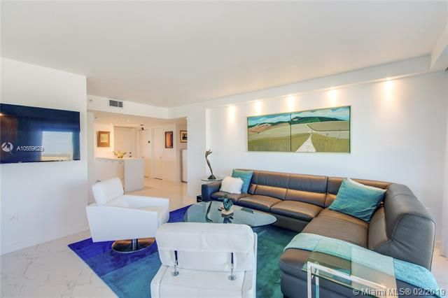 Summit for Sale - 1201 S Ocean Dr, Unit 1002N, Hollywood 33019, photo 2 of 27