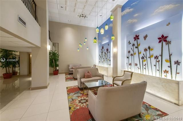 Summit for Sale - 1201 S Ocean Dr, Unit 1002N, Hollywood 33019, photo 21 of 27