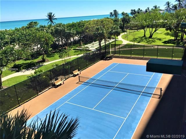 Summit for Sale - 1201 S Ocean Dr, Unit 1002N, Hollywood 33019, photo 25 of 27