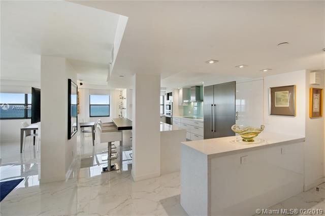 Summit for Sale - 1201 S Ocean Dr, Unit 1002N, Hollywood 33019, photo 3 of 27