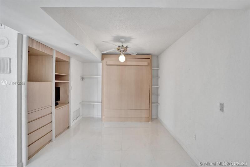 Summit for Sale - 1201 S Ocean Dr, Unit 2309S, Hollywood 33019, photo 13 of 40