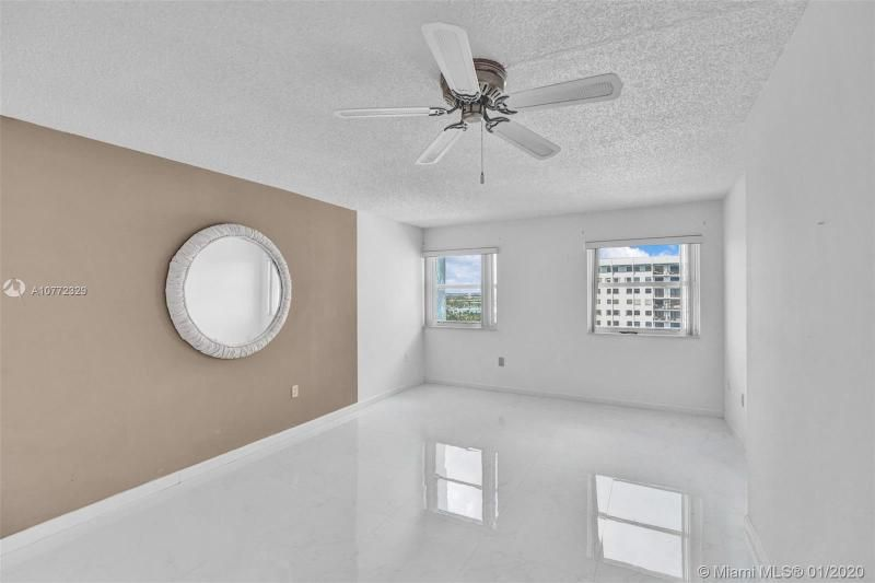 Summit for Sale - 1201 S Ocean Dr, Unit 2309S, Hollywood 33019, photo 16 of 40