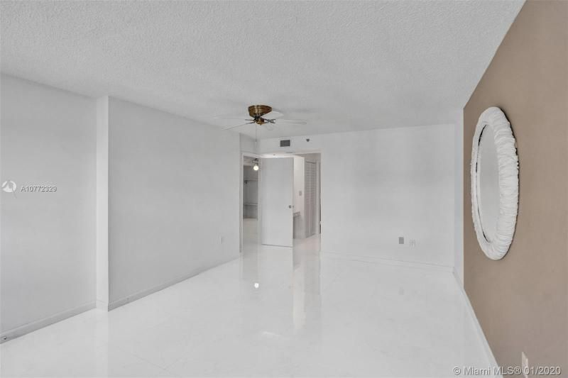 Summit for Sale - 1201 S Ocean Dr, Unit 2309S, Hollywood 33019, photo 17 of 40