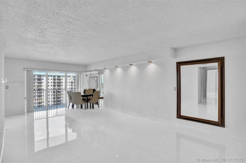 Summit for Sale - 1201 S Ocean Dr, Unit 2309S, Hollywood 33019, photo 2 of 40