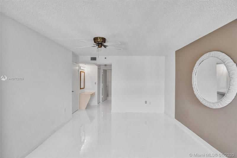 Summit for Sale - 1201 S Ocean Dr, Unit 2309S, Hollywood 33019, photo 20 of 40