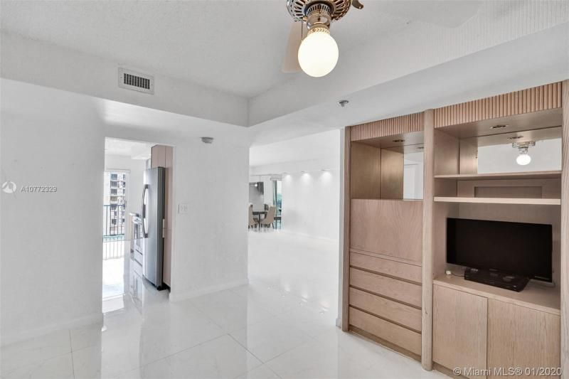 Summit for Sale - 1201 S Ocean Dr, Unit 2309S, Hollywood 33019, photo 22 of 40