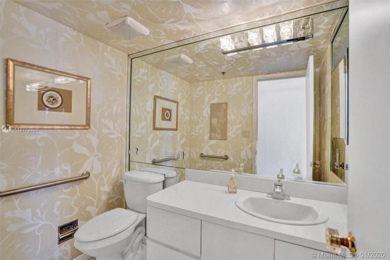 Summit for Sale - 1201 S Ocean Dr, Unit 2309S, Hollywood 33019, photo 23 of 40