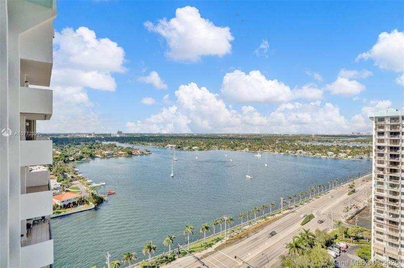 Summit for Sale - 1201 S Ocean Dr, Unit 2309S, Hollywood 33019, photo 29 of 40