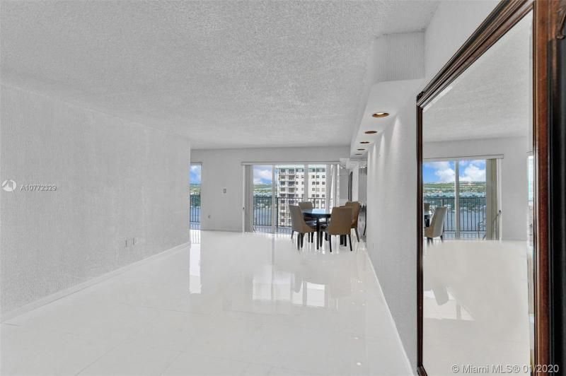 Summit for Sale - 1201 S Ocean Dr, Unit 2309S, Hollywood 33019, photo 3 of 40