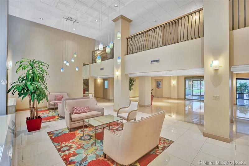 Summit for Sale - 1201 S Ocean Dr, Unit 2309S, Hollywood 33019, photo 37 of 40