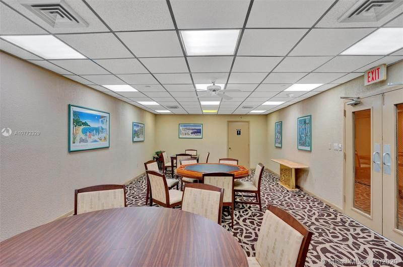 Summit for Sale - 1201 S Ocean Dr, Unit 2309S, Hollywood 33019, photo 38 of 40