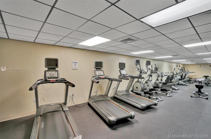 Summit for Sale - 1201 S Ocean Dr, Unit 2309S, Hollywood 33019, photo 39 of 40