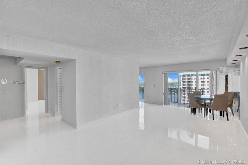 Summit for Sale - 1201 S Ocean Dr, Unit 2309S, Hollywood 33019, photo 4 of 40