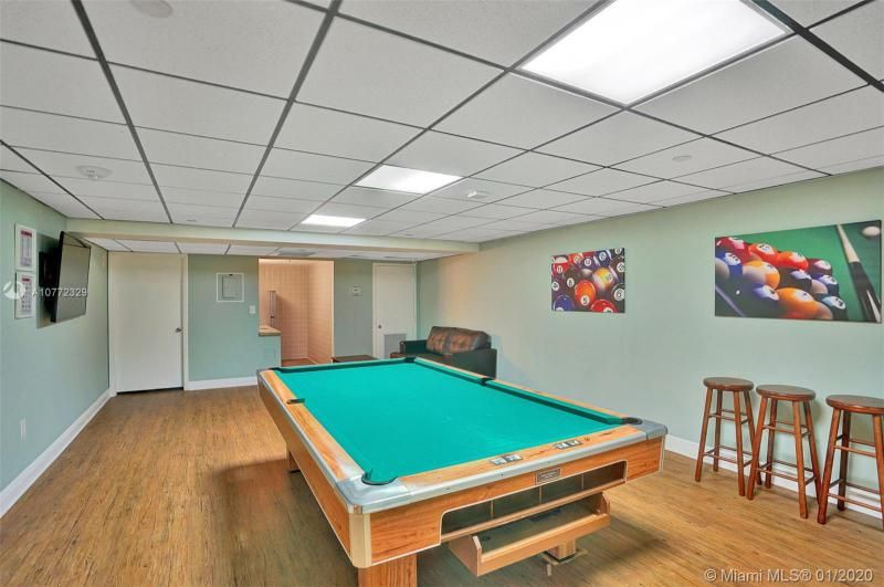 Summit for Sale - 1201 S Ocean Dr, Unit 2309S, Hollywood 33019, photo 40 of 40