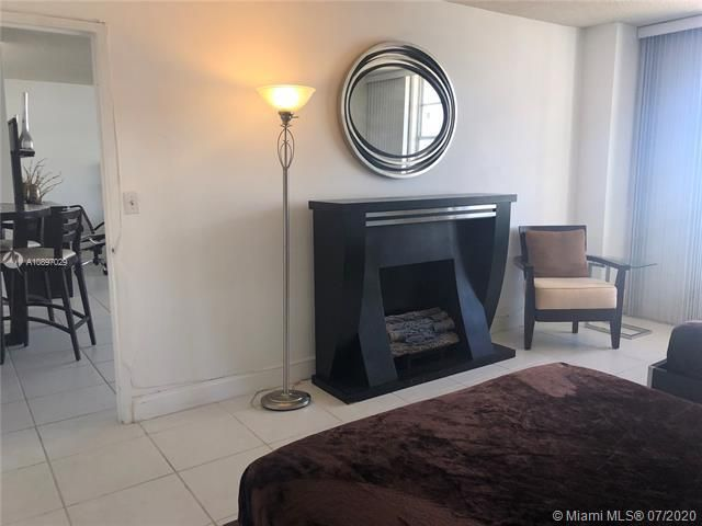 Sea Air Towers for Sale - 3725 S Ocean Dr, Unit 1025, Hollywood 33019, photo 25 of 61