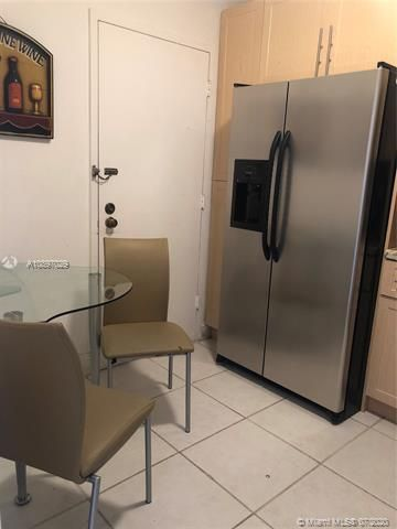 Sea Air Towers for Sale - 3725 S Ocean Dr, Unit 1025, Hollywood 33019, photo 33 of 61