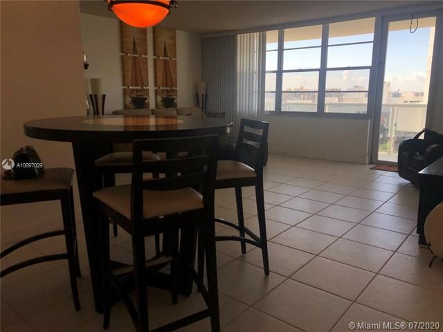 Sea Air Towers for Sale - 3725 S Ocean Dr, Unit 1025, Hollywood 33019, photo 37 of 61