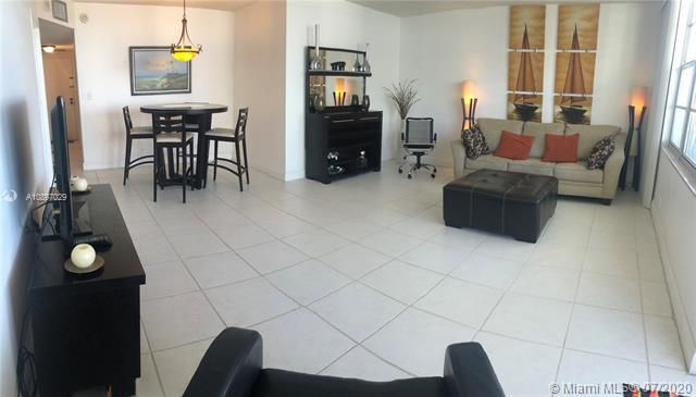 Sea Air Towers for Sale - 3725 S Ocean Dr, Unit 1025, Hollywood 33019, photo 45 of 61