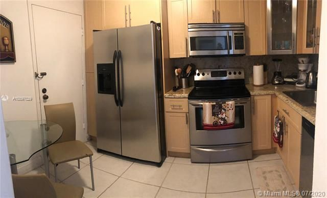 Sea Air Towers for Sale - 3725 S Ocean Dr, Unit 1025, Hollywood 33019, photo 50 of 61