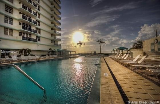 Sea Air Towers for Sale - 3725 S Ocean Dr, Unit 1025, Hollywood 33019, photo 55 of 61