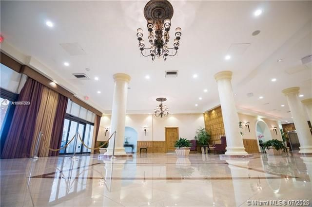 Sea Air Towers for Sale - 3725 S Ocean Dr, Unit 1025, Hollywood 33019, photo 59 of 61