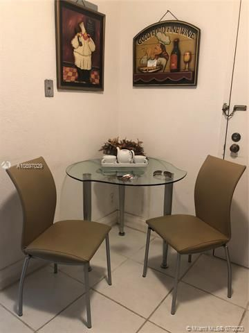 Sea Air Towers for Sale - 3725 S Ocean Dr, Unit 1025, Hollywood 33019, photo 6 of 61