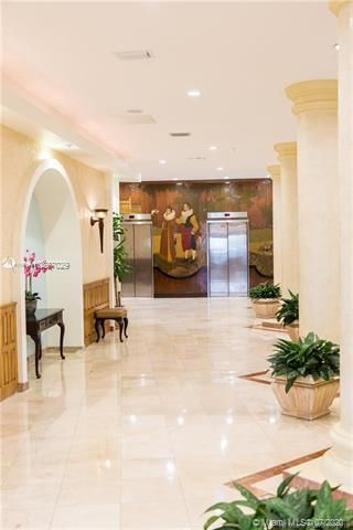 Sea Air Towers for Sale - 3725 S Ocean Dr, Unit 1025, Hollywood 33019, photo 61 of 61