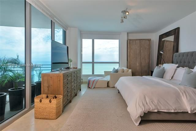 Diplomat Oceanfront Residences for Sale - 3535 E Ocean Dr, Unit 1902, Hollywood 33019, photo 15 of 37
