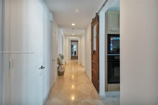 Diplomat Oceanfront Residences for Sale - 3535 E Ocean Dr, Unit 1902, Hollywood 33019, photo 20 of 37