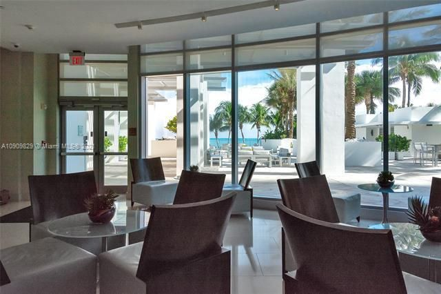 Diplomat Oceanfront Residences for Sale - 3535 E Ocean Dr, Unit 1902, Hollywood 33019, photo 28 of 37