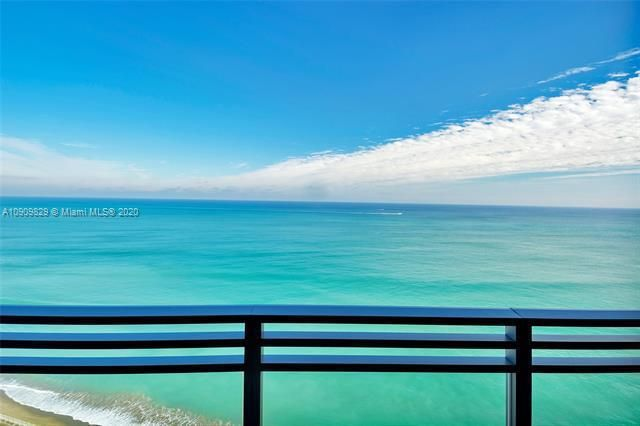 Diplomat Oceanfront Residences for Sale - 3535 E Ocean Dr, Unit 1902, Hollywood 33019, photo 6 of 37