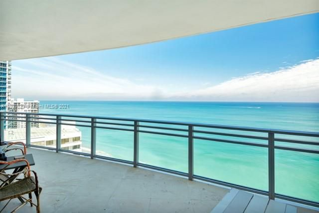 Diplomat Oceanfront Residences for Sale - 3535 E Ocean Dr, Unit 1902, Hollywood 33019, photo 7 of 37