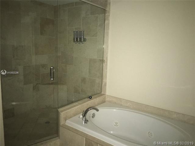Port Condominium & Marina for Sale - 1819 SE 17th St, Unit 1201, Fort Lauderdale 33316, photo 13 of 37