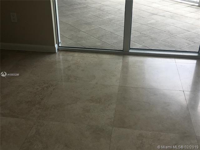 Port Condominium & Marina for Sale - 1819 SE 17th St, Unit 1201, Fort Lauderdale 33316, photo 18 of 37