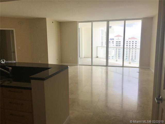 Port Condominium & Marina for Sale - 1819 SE 17th St, Unit 1201, Fort Lauderdale 33316, photo 2 of 37