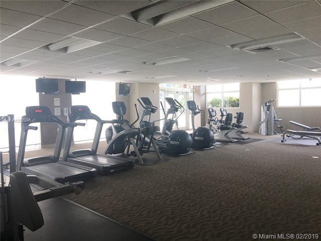 Port Condominium & Marina for Sale - 1819 SE 17th St, Unit 1201, Fort Lauderdale 33316, photo 21 of 37