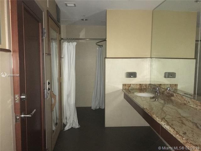 Port Condominium & Marina for Sale - 1819 SE 17th St, Unit 1201, Fort Lauderdale 33316, photo 23 of 37