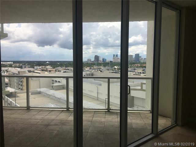 Port Condominium & Marina for Sale - 1819 SE 17th St, Unit 1201, Fort Lauderdale 33316, photo 3 of 37