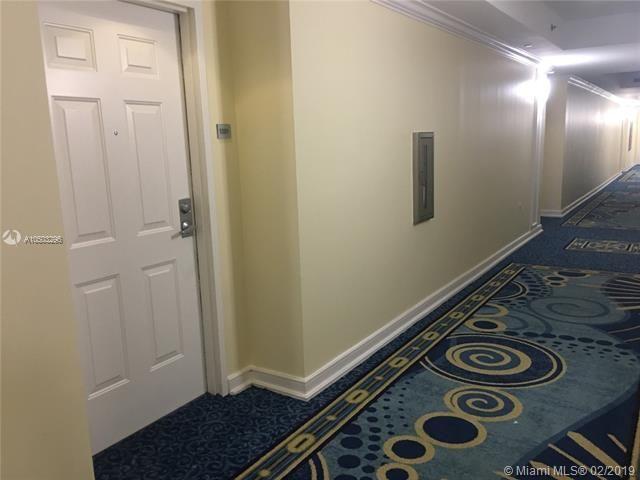 Port Condominium & Marina for Sale - 1819 SE 17th St, Unit 1201, Fort Lauderdale 33316, photo 30 of 37