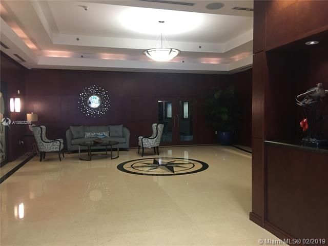 Port Condominium & Marina for Sale - 1819 SE 17th St, Unit 1201, Fort Lauderdale 33316, photo 33 of 37