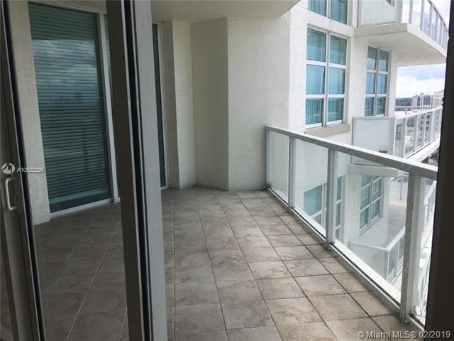 Port Condominium & Marina for Sale - 1819 SE 17th St, Unit 1201, Fort Lauderdale 33316, photo 4 of 37