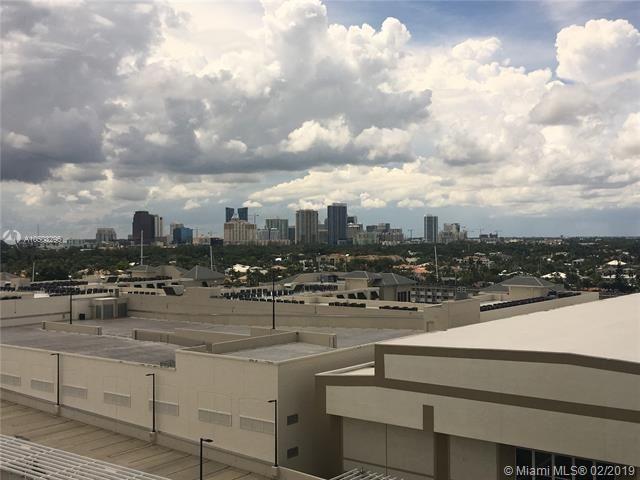 Port Condominium & Marina for Sale - 1819 SE 17th St, Unit 1201, Fort Lauderdale 33316, photo 5 of 37