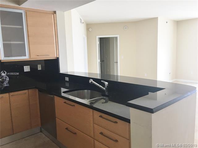 Port Condominium & Marina for Sale - 1819 SE 17th St, Unit 1201, Fort Lauderdale 33316, photo 6 of 37
