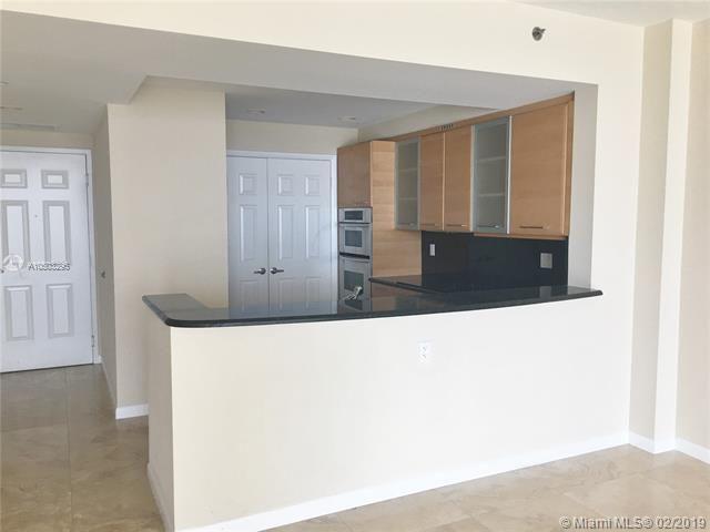 Port Condominium & Marina for Sale - 1819 SE 17th St, Unit 1201, Fort Lauderdale 33316, photo 7 of 37