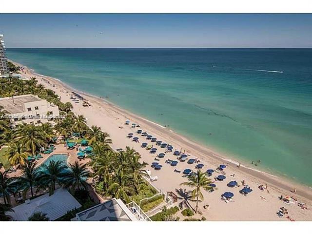Apogee Beach for Sale - 3951 S Ocean Dr, Unit 702, Hollywood 33019, photo 4 of 8