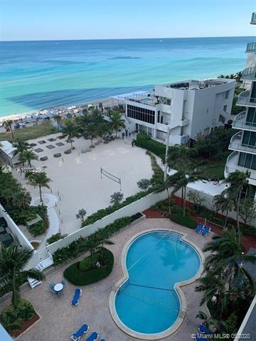 Sian Ocean Residences for Sale - 4001 S Ocean Dr, Unit 10N, Hollywood 33019, photo 11 of 25