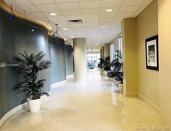 Sian Ocean Residences for Sale - 4001 S Ocean Dr, Unit 10N, Hollywood 33019, photo 15 of 25